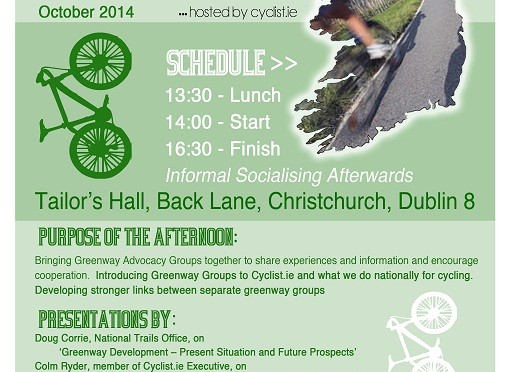 cyclistie_dublingathering_poster_2014_oct_10_small