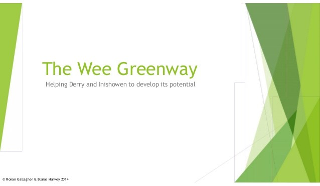 wee-greenway-initiative-donegal-ireland-1-638