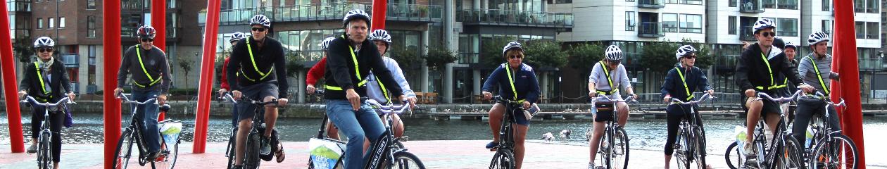 Cyclist.ie