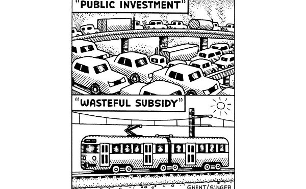 singer investment & subsidy