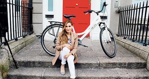 23-Annie-Artik-Bikes