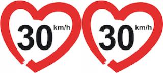 Love30 2